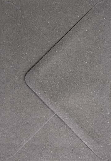 ENV180