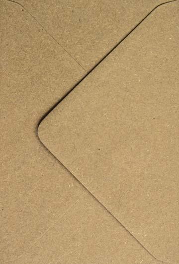 ENV158